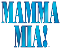 Starbrite Studios Musical Theatre Mamma Mia Workshop