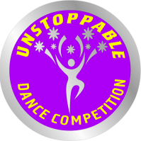 Unstoppable Dance Competition