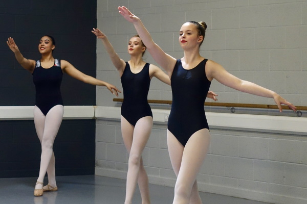 Exam coaching classes in Market Weighton, Shiptonthorpe, and York