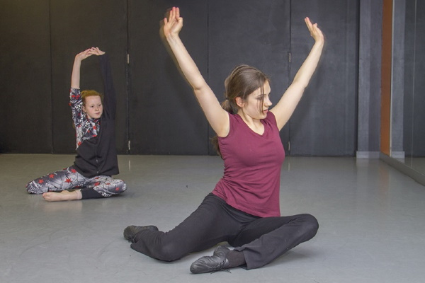 Private dance, acting, and singing lessons Market Weighton, Shiptonthorpe, and York