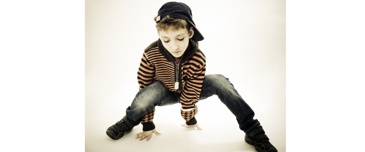 Commercial, street dance, and musical theatre classes in Market Weighton, Shiptonthorpe, and York