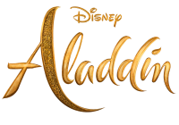 Starbrite Studios Mini Musical Theatre Disney Aladdin Workshop