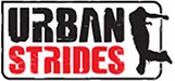 Starbrite Studios are certified authentic street dance instructors with Urban Strides